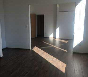 Hier wurde gerade frisch für Sie renoviert - 2 Raumwohnung zu vermieten -