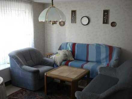 Verkauft!!! Knittlingen - Wohnen zum kleinen Preis!!!