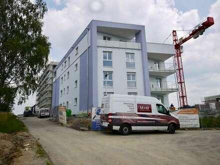 Großzügige 3,5 Zi.-Penthouse-Neubau-Wohnung mit Dachterrasse auf der Sonnenseite WHG_10