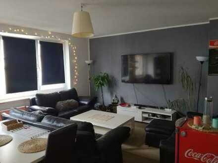 Helles und ruhiges 15qm WG-Zimmer, Innenstadt Bochum