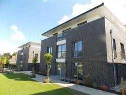 *Hainburg* - NEUBAU 3 Zimmer ETW im EG mit Gartenanteil und Terrasse