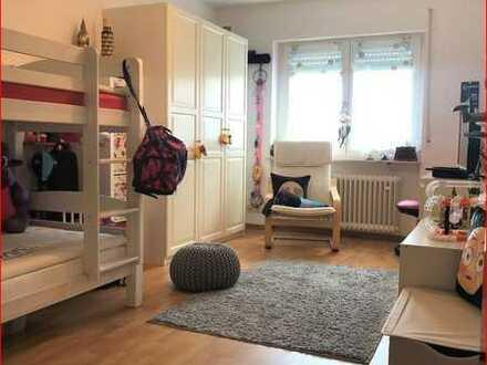 Sanierte 3-Zimmer-Wohnung mit Wohlfühlgarantie!