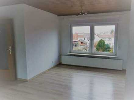 Großzügige 2,5-Zimmer-Wohnung über 2 Etagen in Erlensee