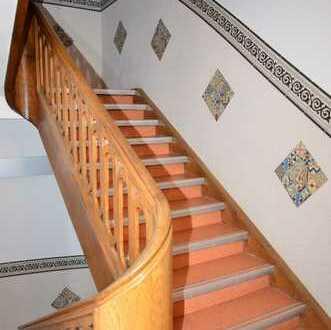 Geräumige, helle , neuwertige 2-Zimmer-Wohnung mit gehobener Innenausstattung in Speyer