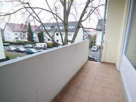 Mayence-Immobilien: Moderne helle 1 Zimmerwohnung in Wiesbaden-Bierstadt!!
