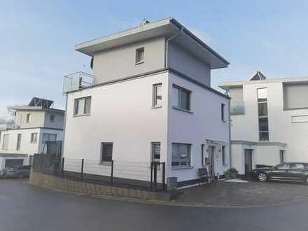 Modernes, geräumiges Einfamilienhaus mit top Ausstattung! ***Provisionsfrei***ZENTRUMSNAH*** uvm.