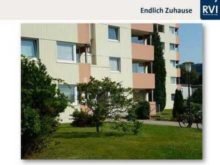 MÖBLIERTES Apartment Nähe Uniklinik- Ideal für Studenten - direkt vom Vermieter
