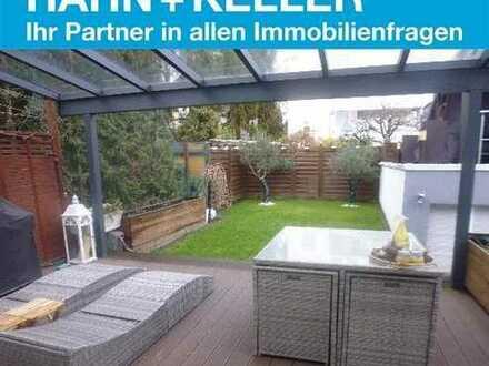 Modernes Mehrfamilienhaus mit Individuellen Nutzungsmöglichkeiten!