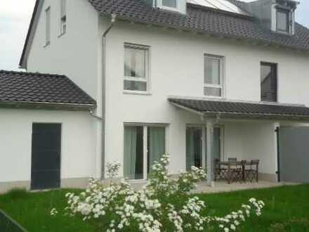 Schönes Haus zur Miete im Sebastianspark, Mindelheim
