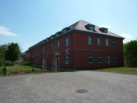 Bürofläche (letzte freie Einheit) im Nordcenter zu vermieten/ Umbau nach ihren Wünschen