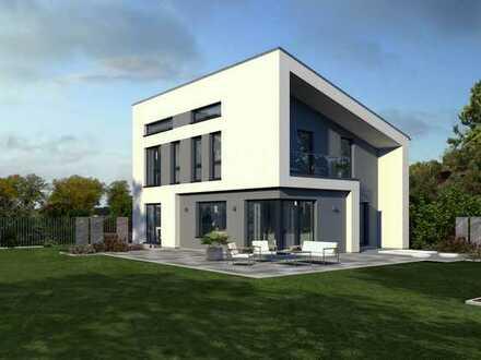 Wohlfühlhaus mit Aussicht - Sitzfenster XL inklusive!