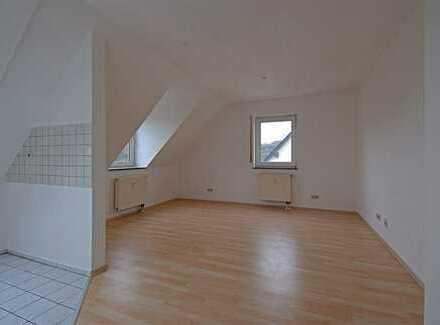 *Na aber Hallo! - schicke Singlewohnung in Hartenstein*