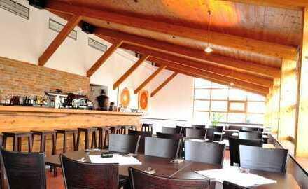 Gaststätte im Kolpinghaus Eichstätt