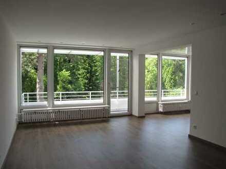 Rathelbeckstraße ++++Moderne 3 Zimmerwohnung ++++ mit traumhaftem Ausblick ins Grüne