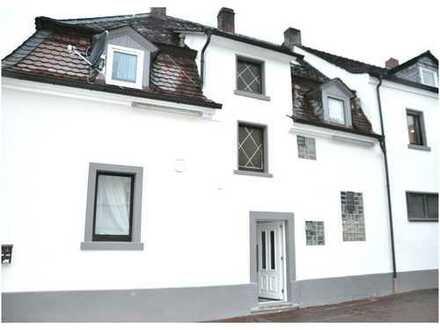 Frisch Sanierte Pension/Hotel plus Gastro- IHR SCHRITT IN DIE SELBSTSTÄNDIGKEIT -