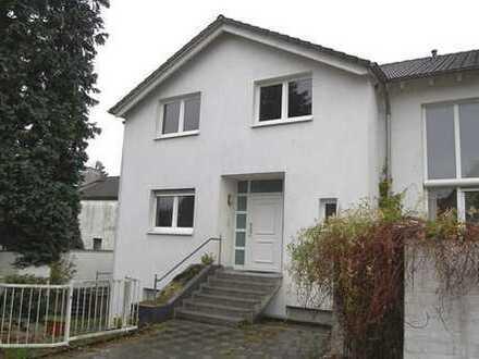 Hochwertiges Einfamilienhaus in bevorzugter Wohnlage von Kleineichen!