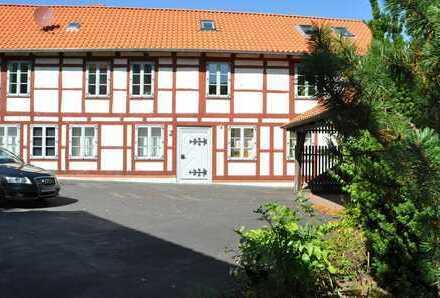 1.320 €, 165 m², 4 Zimmer