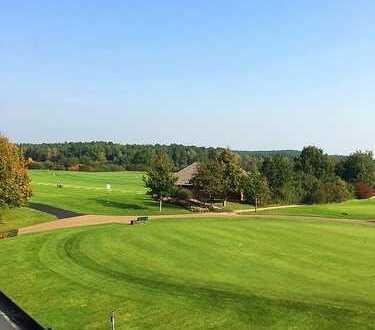 Wunderschöne Wohnung im Golf und Country Club Seddiner See zu verkaufen!!!