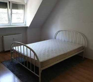 Zimmer in 4er WG_03