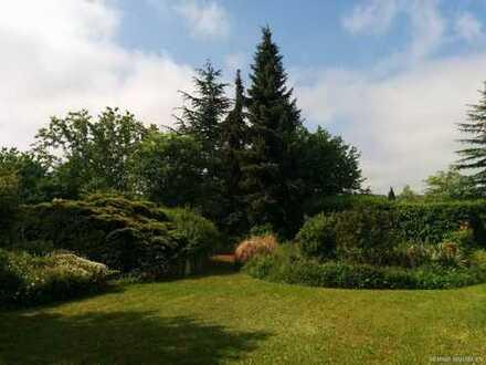 HEMING-IMMOBILIEN - Gartenliebhaber Herzlich Willkommen