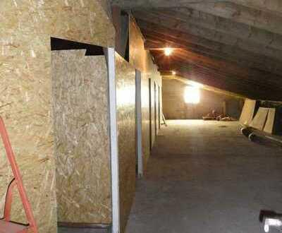 Lagerfläche / Lagerbox / Lagerraum in Euingen im Gäu verschiedene Größen ab 15€