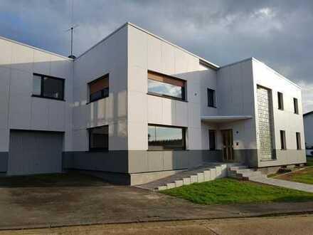 """90m² große 4-Zimmer-Wohnung (+ K. / D. / B.) in Schleiden-DREIBORN, direkt am """"Nationalpark EIFEL"""""""