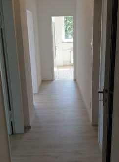 Attraktive 2-Zi.-Wohnung in Stuttgart Nord mit Blick auf das Europaviertel,ruhigere Lage