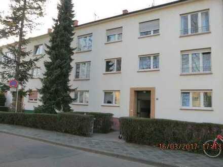 3 ZKB mit Einbauküche, 82qm in MA Casterfeld-Süd