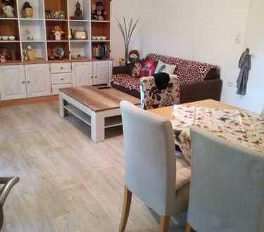 Einfamilienhaus zur Miete in Duisburg Süd am Wald nähe Sportpark Wedau