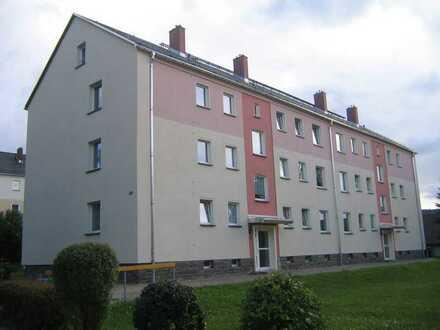 Drei-Zimmer-Wohnung in bester Lage