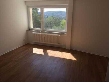 Schöne ruhige 2-Zimmer Wohnung
