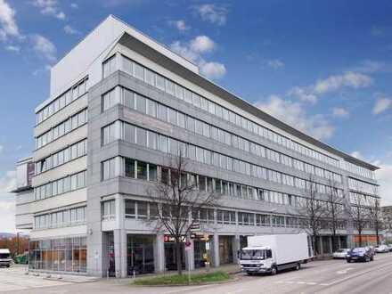 +++ Büroeinheit mit ca. 83m² - direkt vom Eigentümer / PROVISIONSFREI +++