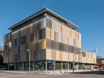 Ärztehaus - Gesundheitszentrum am Park in Radolfzell