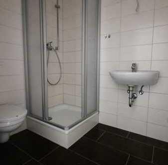 *Familie willkommen* 4-Raum Wohnung mit EBK, Balkon & Dusche