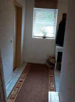 275 €, 55 m², 2 Zimmer