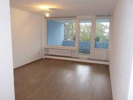 Hübsche, frisch renovierte 3-Zimmer-Wohnung in Bochum nahe RUB