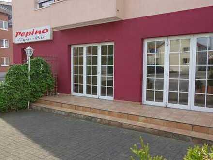 Köln-Höhenhaus-Laden-/Büro-/Praxis-Gewerbefläche