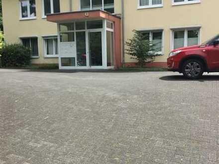 Traumhafte 4-Raum-Wohnung mit EBK und Balkon in Do-Kirchhörde