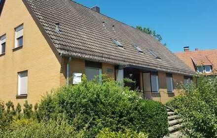 3-Familienhaus mit 6,2% Rendite in Top Lage