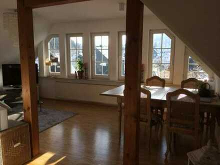540 €, 54 m², 2,5 Zimmer