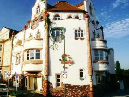 Freundliche, gepflegte 3,5-Zimmer-Maisonette-Wohnung mit gehobener Innenausstattung in Dortmund
