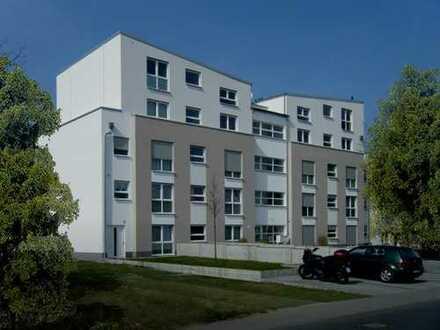 Traumhafte Penthouse Wohnung mit Nähe zur Natur und diversen Nahversorgungsmöglichkeiten