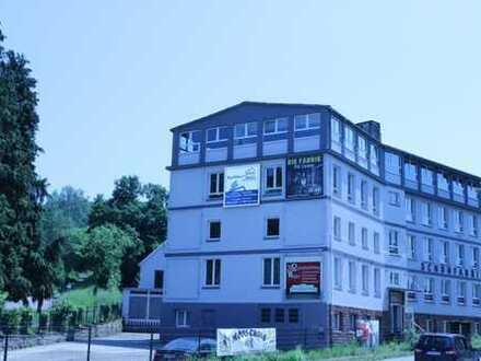 Gewerbe- Lager-, oder Büroflächen ab 1,50 €/m2