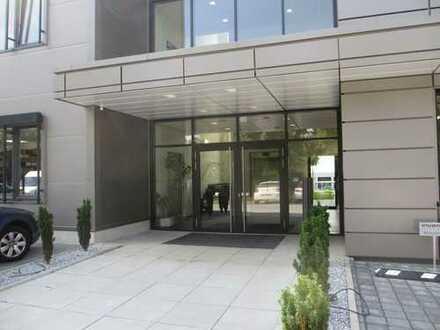 Provisionsfrei! Büroeinheit 1OG (350m²) in Ludwigsburg, 3 Min. zur A81 LB-Süd