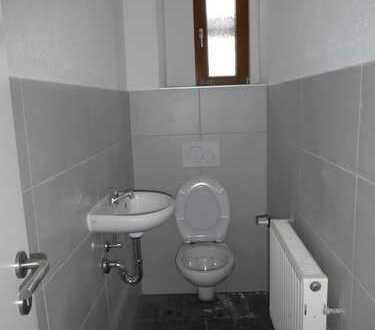 Freundliche 2,5-Zimmer-Erdgeschosswohnung in Hohenlohekreis Waldenburg