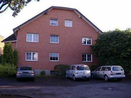 Helle 3-Zimmerwohnung zu verkaufen