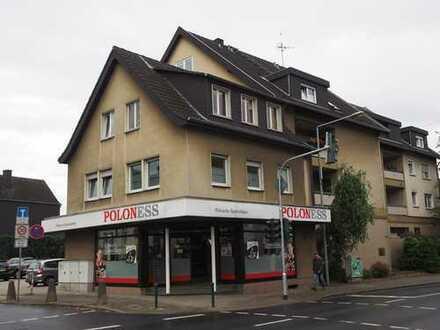 Ihre Investition in Wohngold