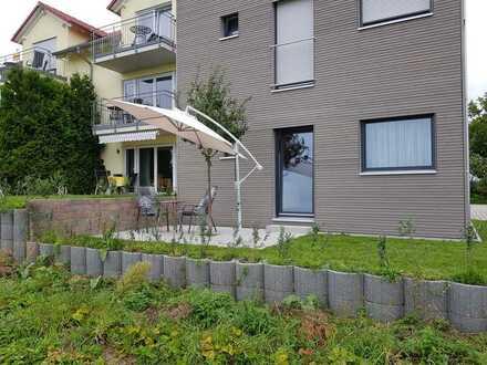 2 Zimmerwohnung oder kl. Appartement bis 31.03.2021 von 450 bis 680 Euro an eine Person zu vermieten