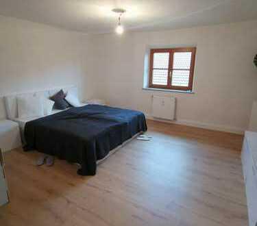 Schöne Zweizimmerwohnung - Gerne auch WG Vermietung