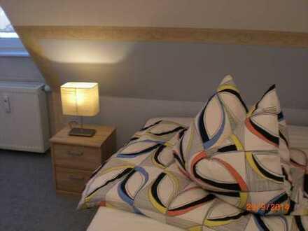 Exklusive, modernisierte 2-Zimmer-Wohnung mit Vollausstattg München-Laim